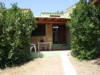 Villetta Dino&Fanny (no.) in Villasimius/Sardinia
