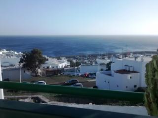 APARTAMENTO BONITAS VISTAS MARIBEL, Puerto Del Carmen