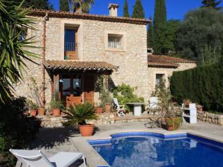 Villa en Ayamans Lloseta - MVH76346