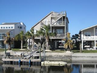 Richmond Street 026 - Perry, Ocean Isle Beach