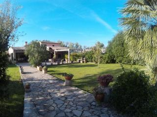 Casa rústica en Pollensa - MVH75530, Pollenca