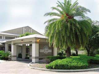 Club Orlando - 1 Bedroom Villa