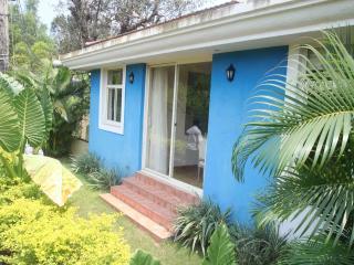Offer North Goa - Casa Karah - Peace & Quiet - House