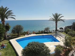 Tuhillo apartment Nerja T0179