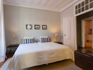 Borgia Lapa II Apartment | RentExperience, Lissabon