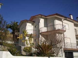 Maison spacieuse pour 6 personnes, Viana do Castelo