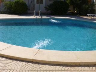32. Casa en Calabardina y piscina comunitaria
