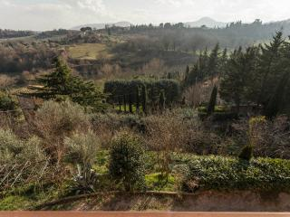 Casa Bibi 5 posti a Montepulciano
