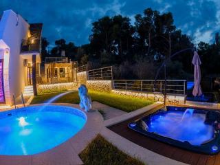 Luxury Villa for Luxury Vacation****