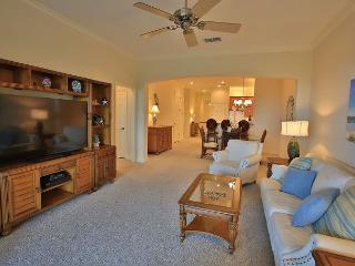 Cinnamon Beach Unit 342 - Spectacular Ocean Views !!