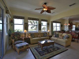 Cinnamon Beach Unit 425!!  Breathtaking Signature Unit ! Direct Oceanfront!, Palm Coast