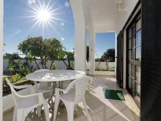 Villa Sao Miguel with private pool