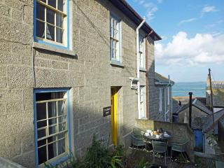 St Clements House - Mousehole