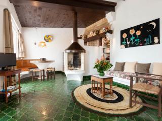 Lovely Villa | Lagos | Quinta da Ameijeira