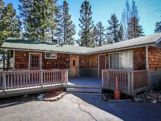 Twin Pines #111 ~ RA2325, Big Bear Region