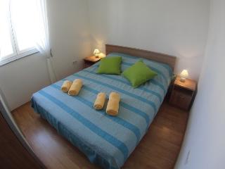 Modern 2 bedroom Apartment, Rovigno