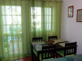 1 bedroom apartment Tavira center