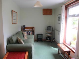Croftlee Lounge