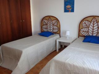 Villa 2 bedroom Tavira