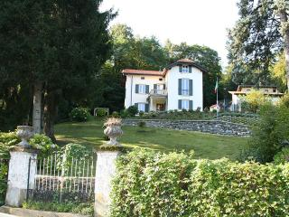 VILLA SOFIA, Bellagio
