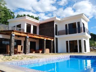 Casa Olimar