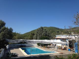 VILLA 5 double bedrooms 3 bathroom pool 10x5m, Santa Eulalia del Rio