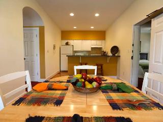 King's Creek Plantation: 1-BR / Sleeps 4 / Kitchen