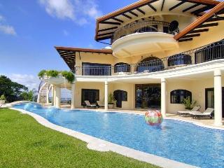 Villa Punta Mar, Herradura