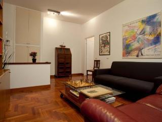 CR298bRome - La casa di Antonella, Roma