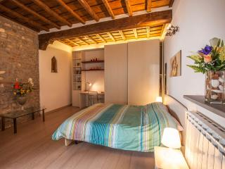 Lovely apartment in the heart of Florence