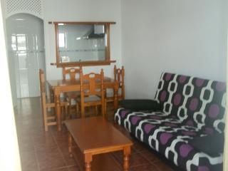Nueva Medina 1 ( URBANIZACIÓN) c/ Magallanes, Vera
