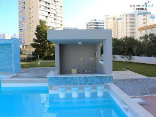 Caymmi Red Apartment, Portimao, Algarve, Praia da Rocha