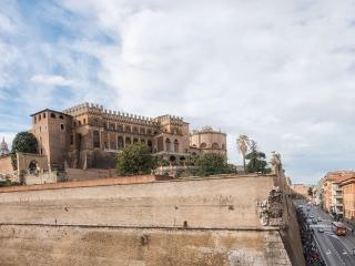 Bellissimo appartamento vista Vaticano, Rome