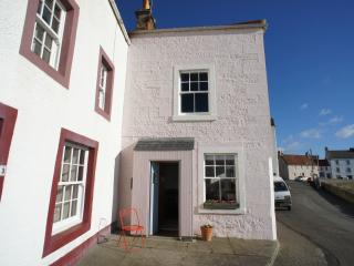 The Old Post Office, West Shore, St Monans