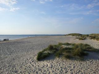 East Head. West Wittering. No booking charges or fees saves you more than 10%