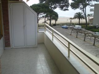 EDIFICIO COLIBRI, Cambrils