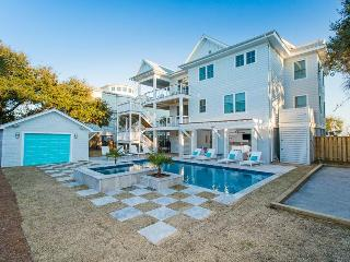 Palm Boulevard 3003, Isle of Palms