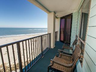 Summer House 502, Isle of Palms