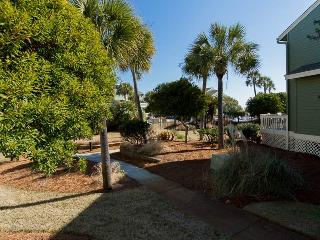 Mariner's Walk 8-A, Isle of Palms