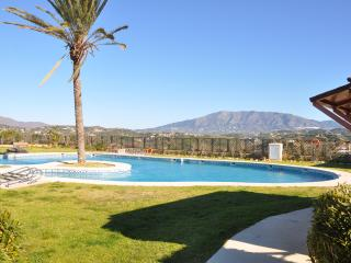 Cozy Duplex in Costa del Sol (Golf), La Cala de Mijas