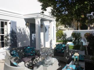 Pelham Place in Newlands, CAPE TOWN, Ciudad del Cabo Central