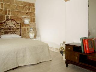 Apartment n.1 Santa Cesarea Terme