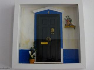 CH4 - CH4 is a large 3Bedroom/ 2 bathrooms in the center of Lisbon