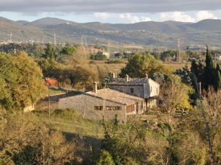Casa Vacanze & bnb Casale al Canneto, Baschi