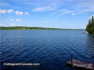 Ottawa_Waterfront_4Season_Private_Retreat