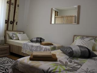 Apartment Delux Center, Split