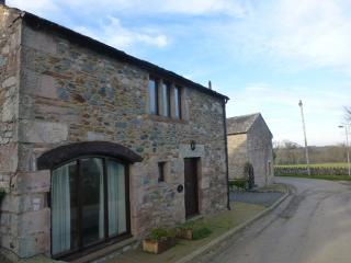 STABLE COTTAGE, Sockbridge, Ullswater, Thorpe