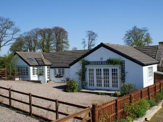 WEST FEAL COTTAGE, Near Scotlandwell, Kinross-shire, Scotland, Kinnesswood
