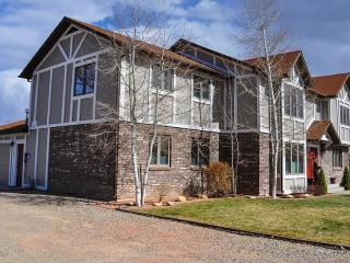 Amazing 3,900 Sq Ft Custom Home on 1+ Acre in the
