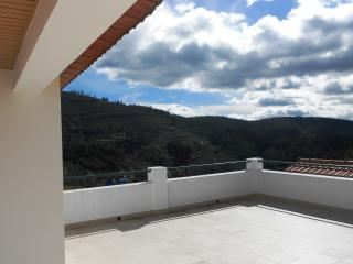 Mountain View Villa, Vila de Rei